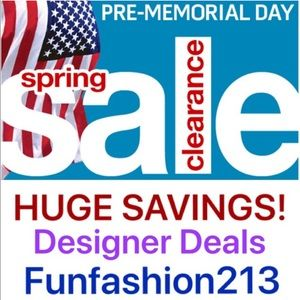 🇺🇸SHOP ALL BRANDS AT LOW PRICES Funfashion213